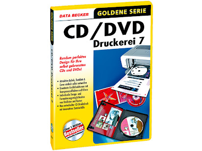 Data Becker Cd Dvd Druckerei 7 Crack