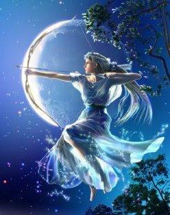 Artemis (1).jpg
