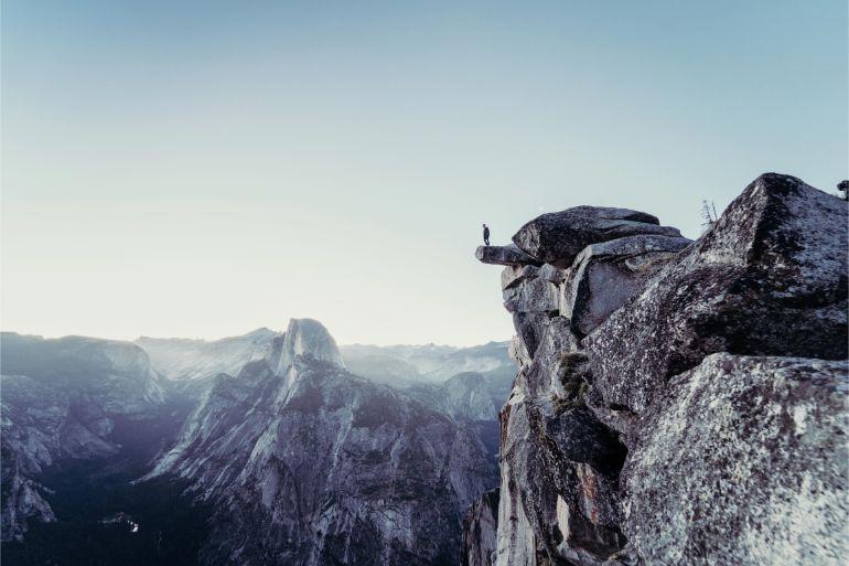 6 erros muito comuns que até mesmo os fotógrafos profissionais cometem