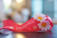 DaisyBillaroo conference