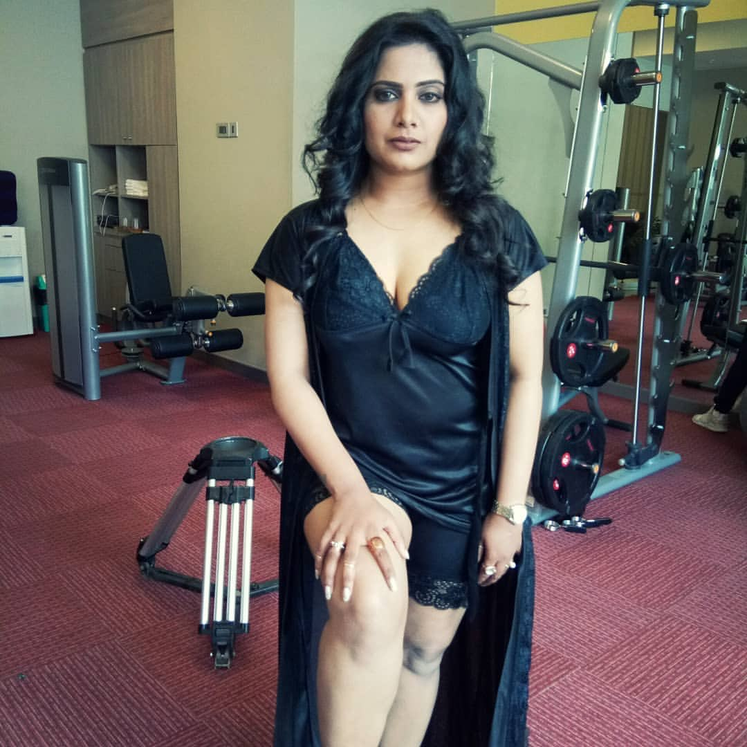 Kavita Radheshyam (Kavita Bhabhi) Wiki, Biography, Age, Movies, Web Series, Images & More Navel Queens