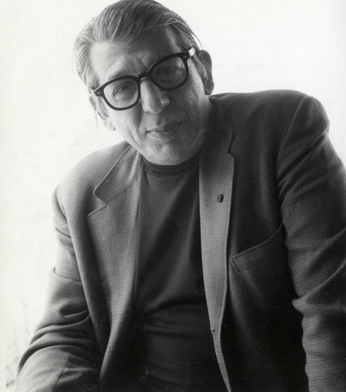 John Ciardi