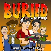 Buried the Musical