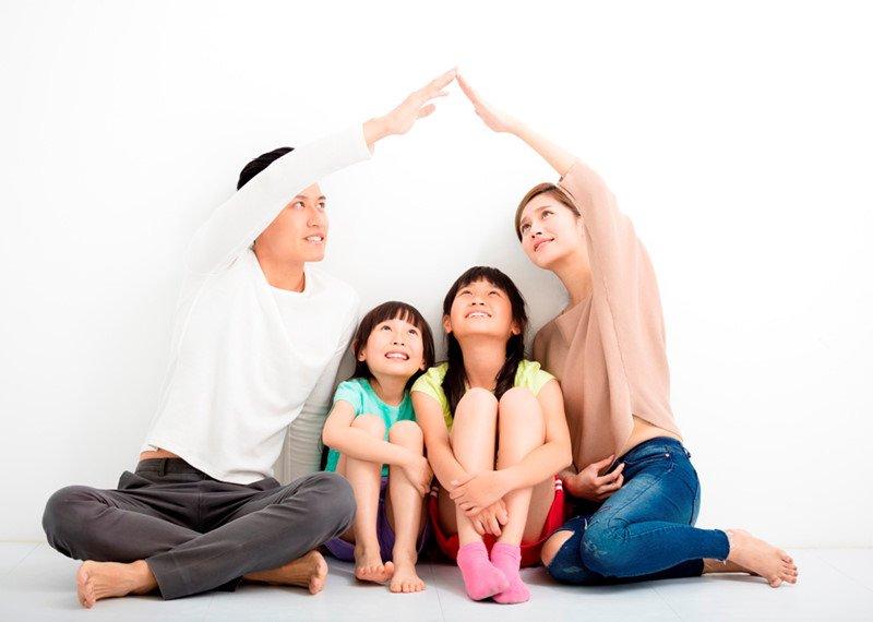 Máy năng lượng mặt trời Olympic 160l phù hợp với gia đình bạn