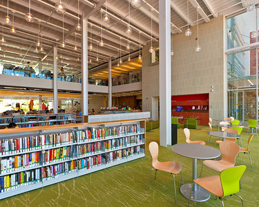Image result for plainsboro library