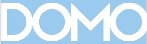 domo marketing analytics tool