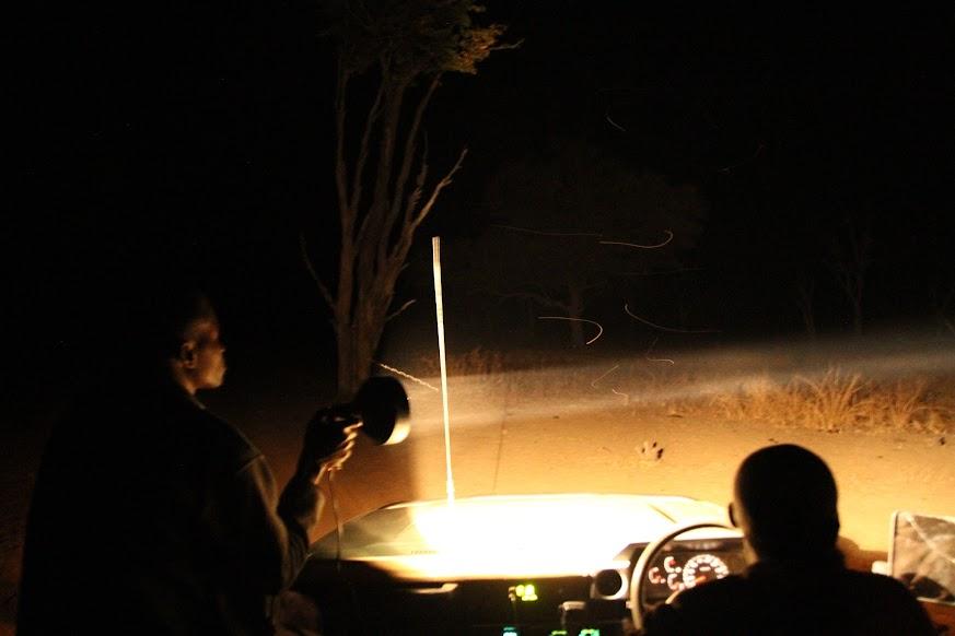 TRANSPORTES NA ZÂMBIA | Aventuras e desventuras nas estradas da Zâmbia (com um final feliz)