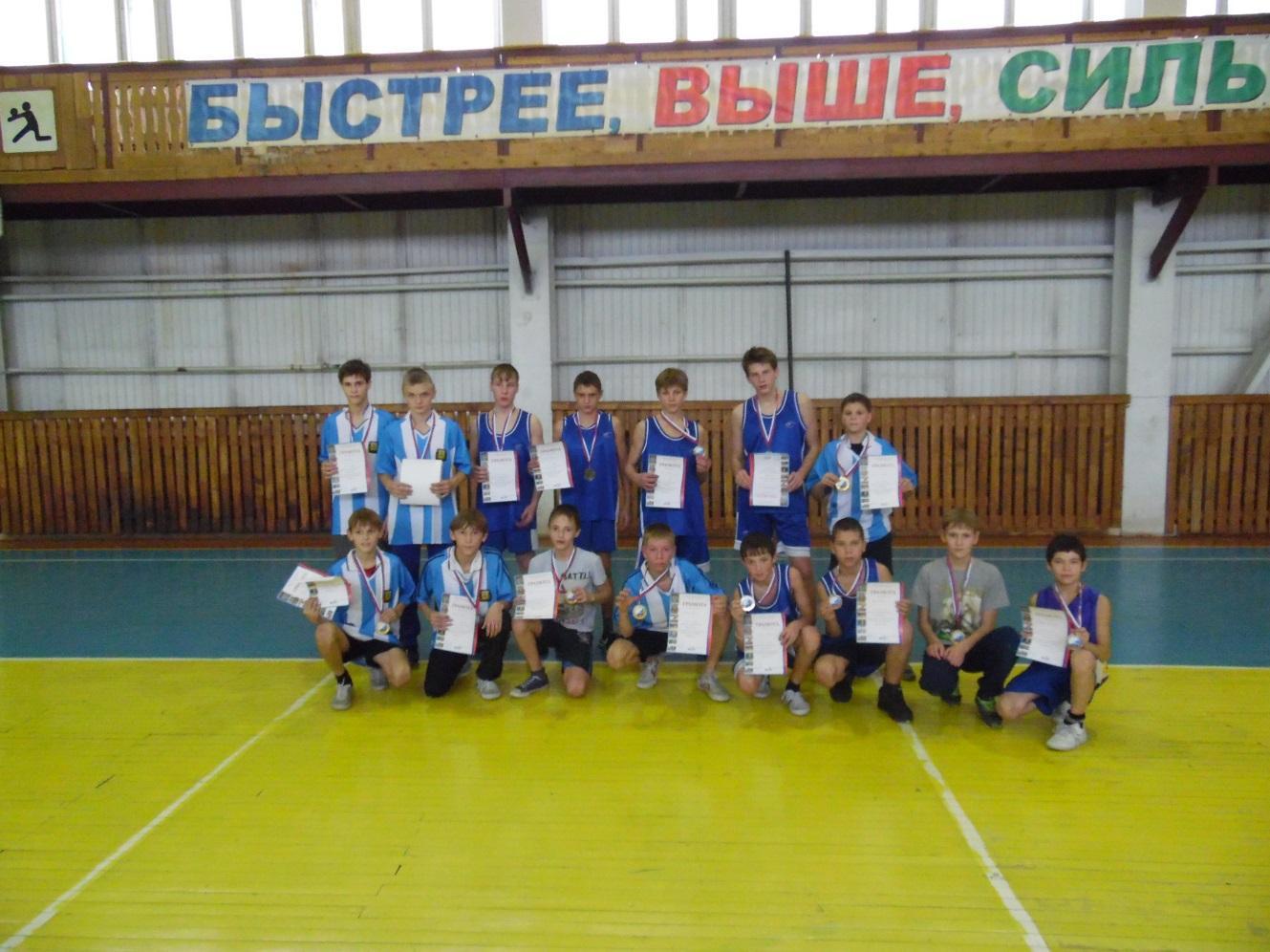 \\ТЕХНИК-ПК\local_trash\школьные фотографии\15-16\октябрь\зональные соревнования баскетбол\отчет о проведении\SAM_6311.JPG
