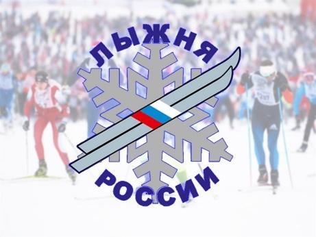 https://dimgrad24.ru/pictures/news/big/17589_big.jpg