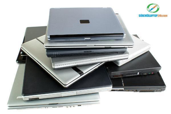 Buying-used-laptop-1