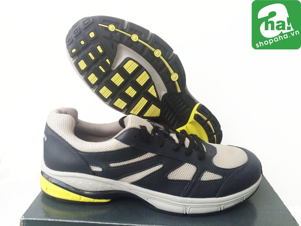 giày jack wolfskin 3.jpg