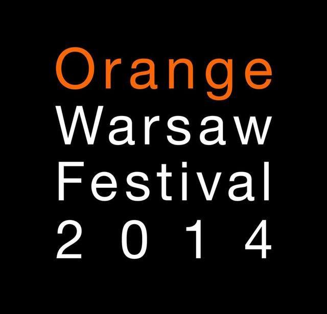 ru-0-r-640,0-n-997533oyPS_logo_orange_warsaw_festival_2014.jpg