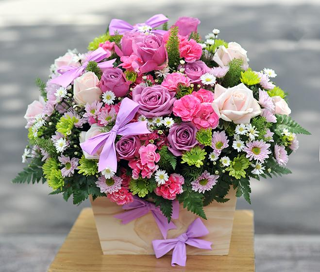 Kết quả hình ảnh cho hoa tươi đẹp