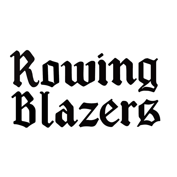 famous-fashion-logo-of-rowing-blazers
