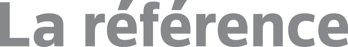 \USB Key 2015-2016\Logos\WestlawNext Canada\La Référence.jpg