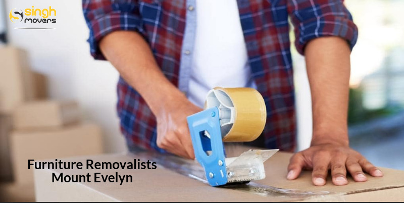 Removalists Mount Evelyn | Furniture Removals