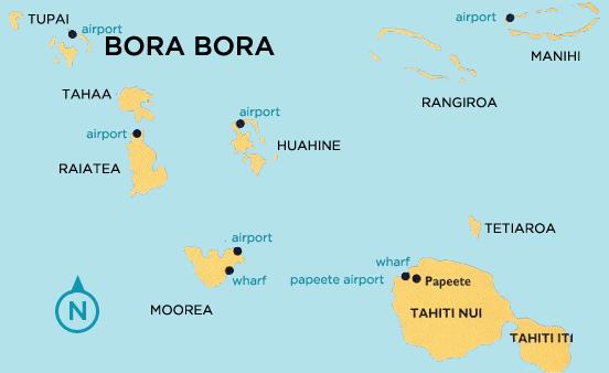 http://get-to-bora-bora.com/wp-content/uploads/2012/06/bora-bora-map.png