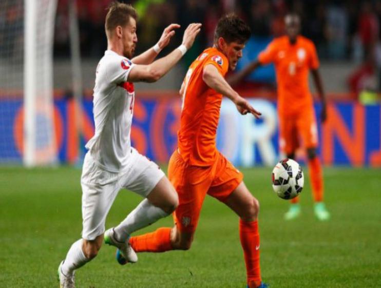 Soi kèo bóng đá Hà Lan vs Thổ Nhĩ Kỳ ngày 08/09/2021 1