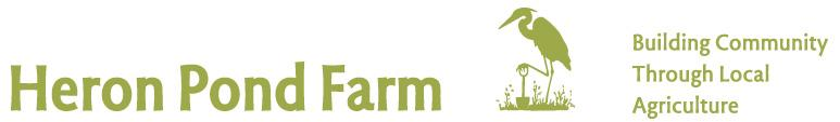 C:\Users\Andre\Dropbox\Heron Pond Farm (1)\Logo art files\HeronPondBannerRevise(1).jpg