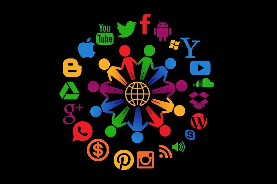 action-de-communication-social-media
