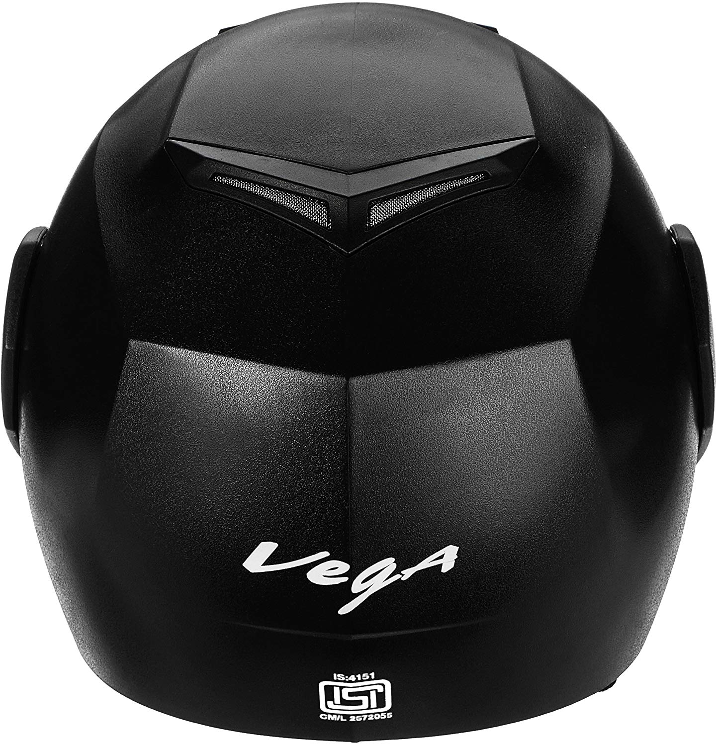 Vega Crux Flip-up Helmet