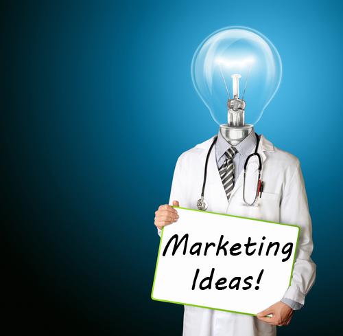 marketing-ideas_1.jpg