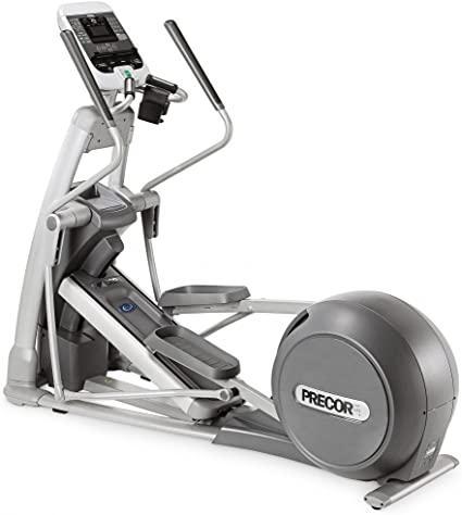 Precor 576i Elliptical Trainer