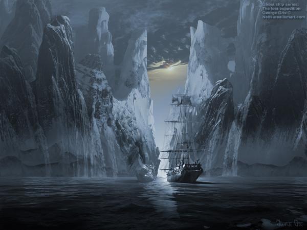 lost-ships.jpg