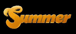 C:\Users\lior\Desktop\LOGOS\summer.png