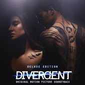 Divergent: Original Motion Picture Soundtrack (Deluxe)