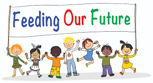 Feeding Our Future