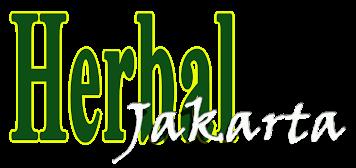 Herbal Jakarta