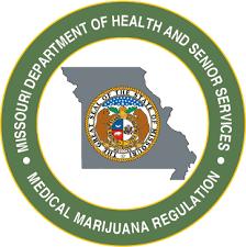 Marijuana State Missouri