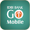 IDBI Bank GO Mobile file APK Free for PC, smart TV Download
