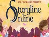 https://www.storylineonline.net/