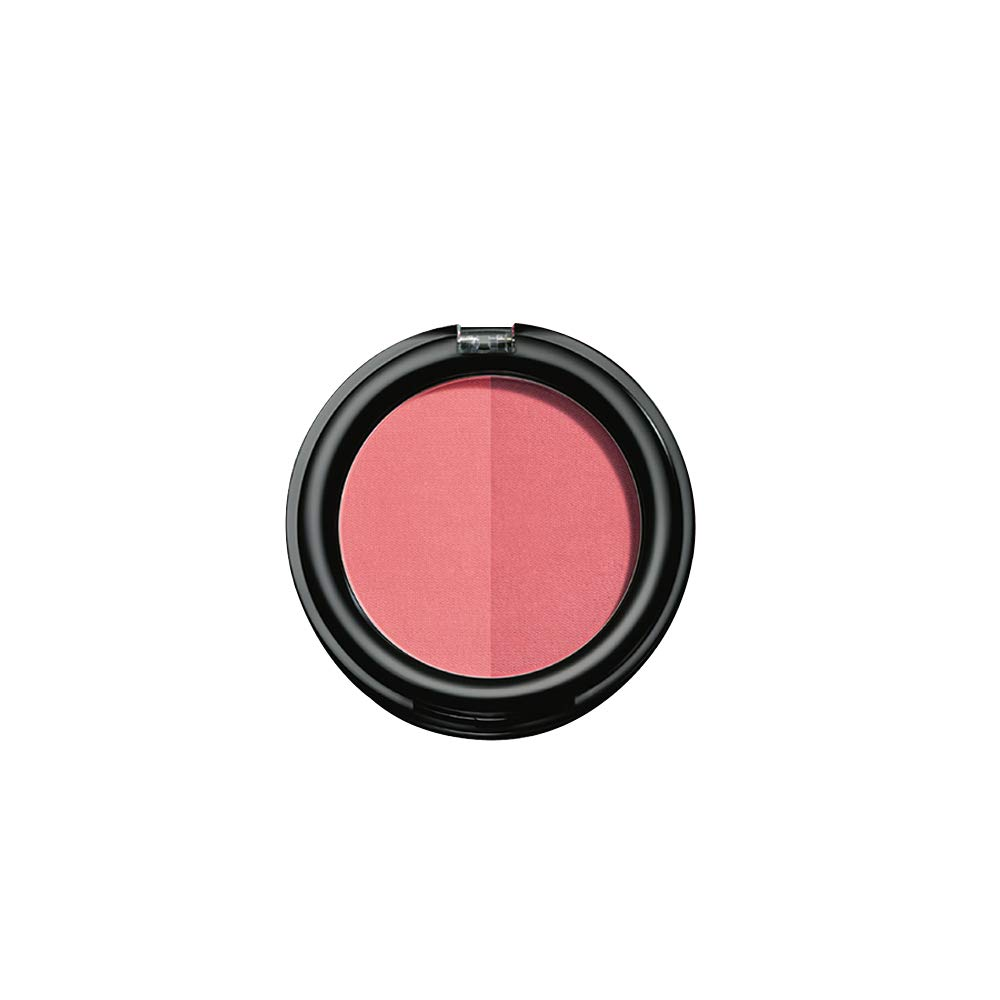 Lakme Absolute Face Stylist Duos Blush
