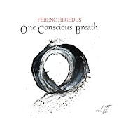 One Conscious Breath, Vol. 2