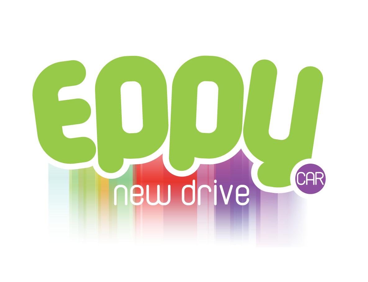 Logo HappyCar.jpg