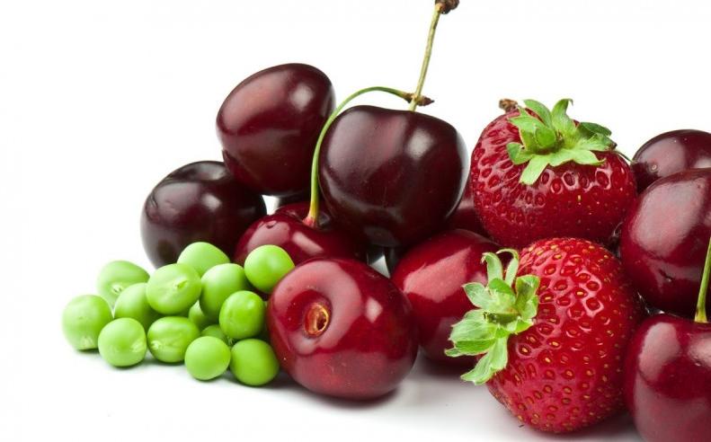 Hãy đến với goldeant.co để mua được những loại trái cây nhập khẩu đạt chuẩn chất lượng cao