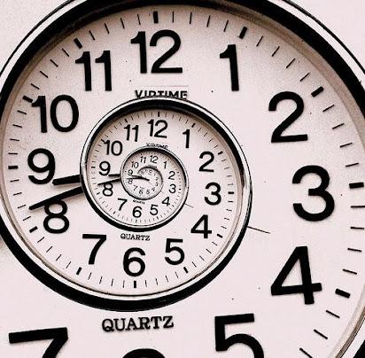 Ταχύτητα χρονολογίων στην Μαμπ Μίσιγκαν
