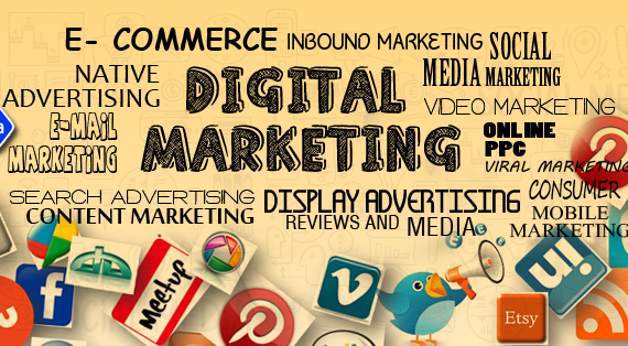 D:\giai-phap-digital-marketing-cho-truong-hoc-1.png