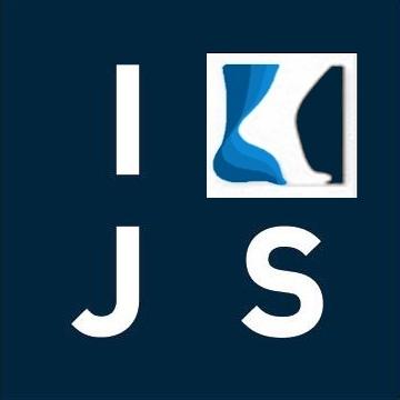 logo IJS 2pie2.jpg