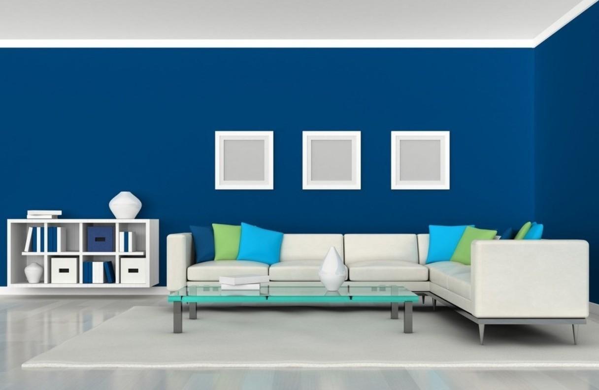 Ideas De Pintura Para Sala Pinturas Anypsa