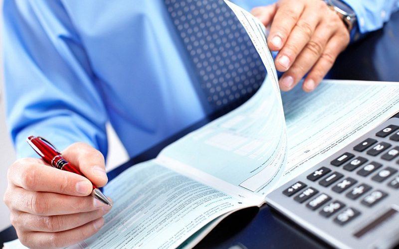 Dịch vụ kế toán báo cáo thuế giá rẻ sẽ tư vấn các chính sách cho doanh nghiệp