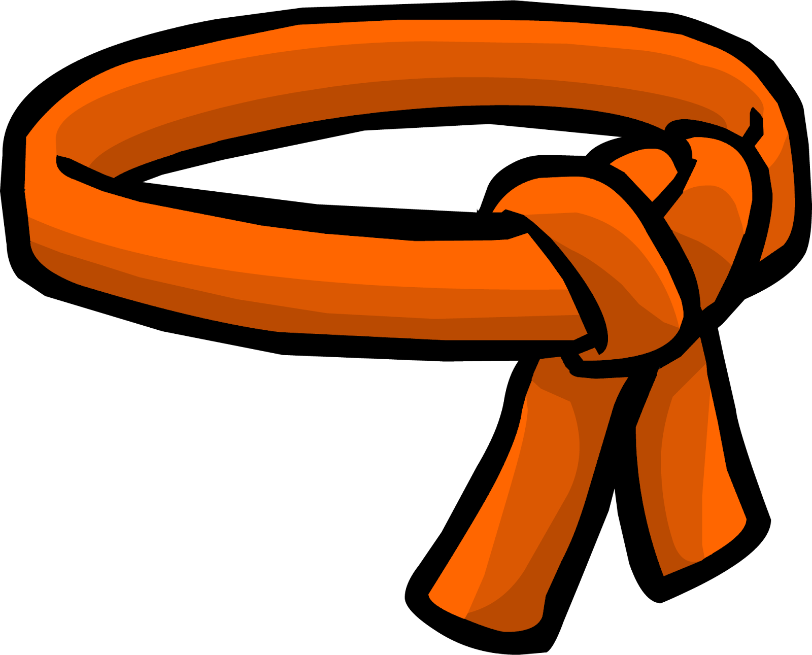 Orange_Ninja_Belt_icon.png