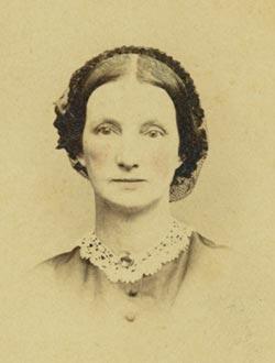 Ann Preston - Wikipedia