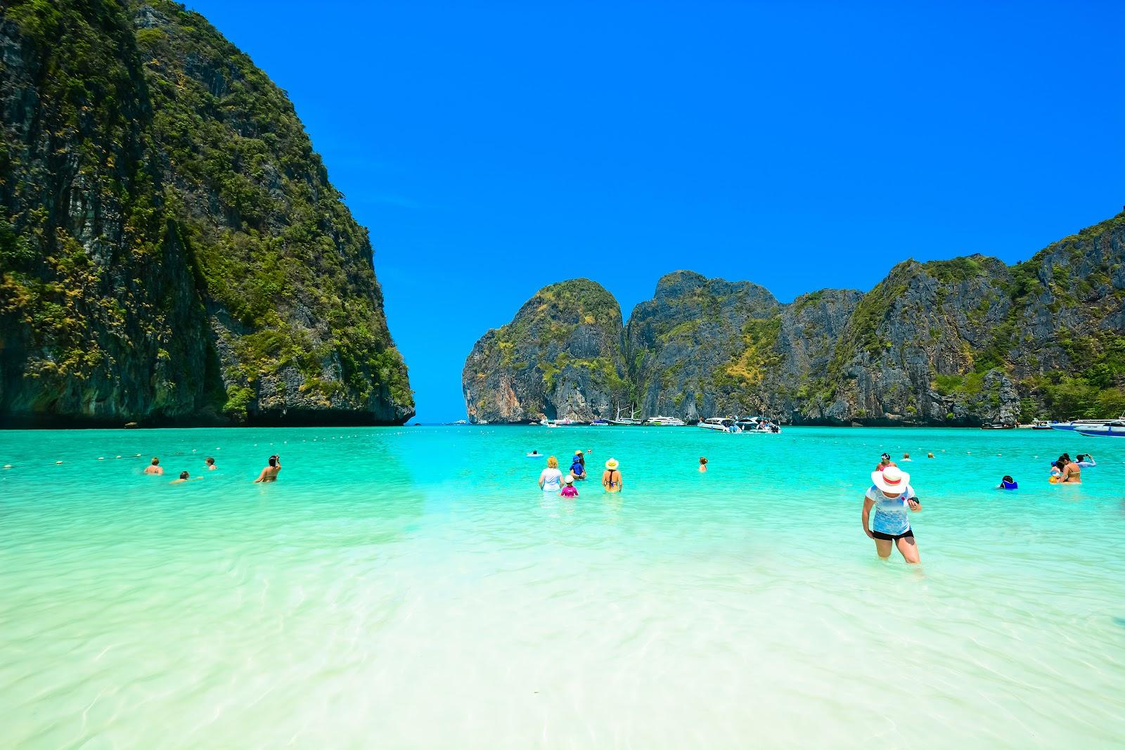 maya-bay-thailand.jpeg