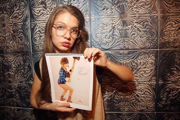 Katie Hannigan.jpg