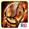 Hunger Games: Panem Run file APK Free for PC, smart TV Download