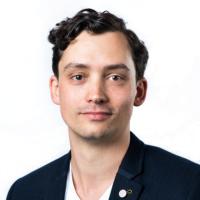 Dominik Wöber <b></br>Google</b>